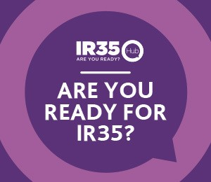 IR35 home