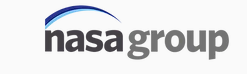 Nassagroup